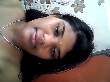 Petite Anita Indian GF Free Porn