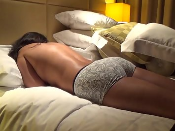 Busty Hot Indian wife getting fucked