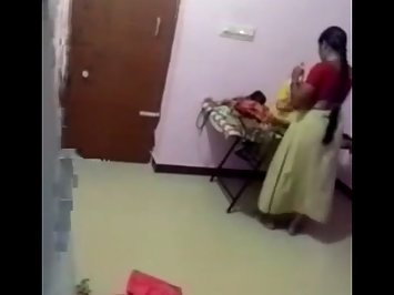 Watch Tamil Sex Video Hot Wife Captured Nude