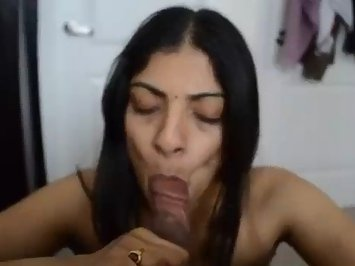 Nude indian girls whores