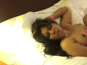 Indian Wife Loves Sex Daily Fucking