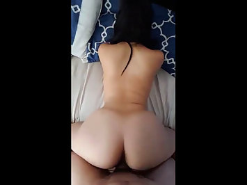 Super Hot Juicy Desi Naked Bhabhi Amazing Figure Fucked