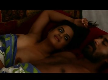 Unseen Bollywood Celebrity Nude Video