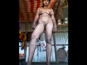 Homemade Indian Sex Desi Village Girl Nude