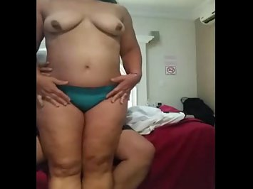 Desi Porn Videos Aunty Big Ass Sex