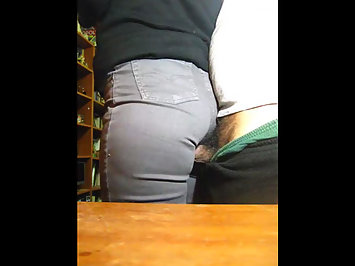Indian Goes Anal Young Couple Sex