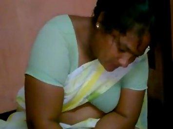 Tamil Sex EX GF Porn Movie