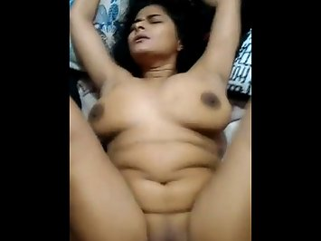 Watch Indian Aunty Fucked By Young Newphew