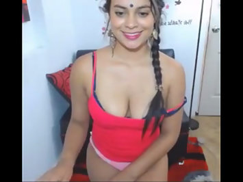 Desi Porn Videos Indian Babe Preeti Sex