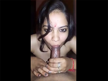 Nude Desi Aunty From Noida Sex