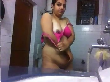 Homemade Indian Sex Desi Wife Paypal Getting Naked