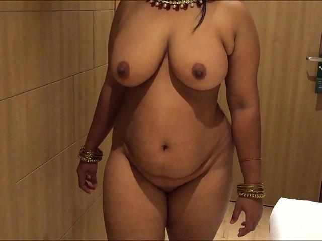 Hot wow girl grace