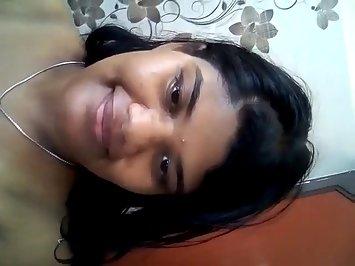 Super Hot Plumpy Delicious Anita Bhabhi Nude Free Indian Sex Movie