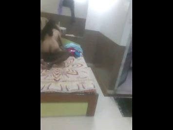 Super Hot Desi Hidden Cam Free Indian Sex Scandal Video