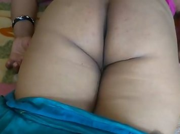 Gorgeous Fuck My Tight Indian Ass