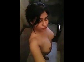 Desi Porn Videos College Girl Ramya Nude