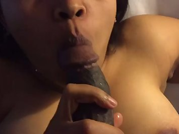 Watch Indian Girl Blowjob Lounge Sex