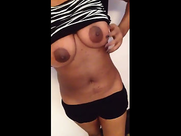Indian XXX Films Doodhwali Big Tits GF Fucked