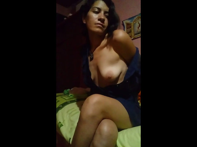 Solo Masturbation Orgasm Hd