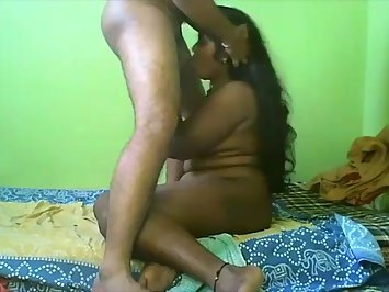 Hyderabadi College Girl Porn Video