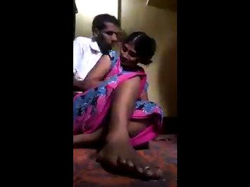 Chudakad full nude house wife kissing boobs