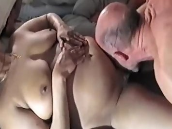 Hot Mature Indian Couple Fucking Hard