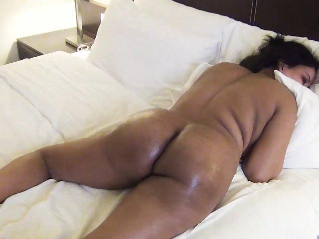 Indian sex Nude bhabhi